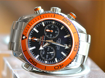 Branded Watches & The Power Of Social Media