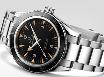 Luxury Watches Fact Sheet