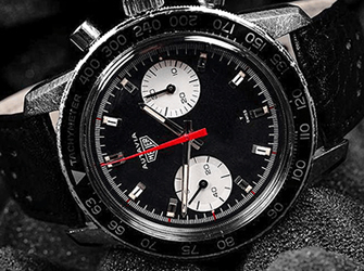 When Should You Sell Your Rare Watch