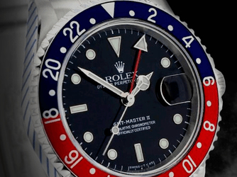 Are Rolex Watches  A Good Investment Piece?
