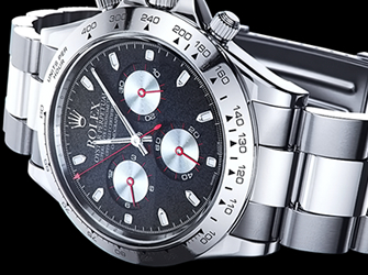 Selling Your Luxury Watches & How To Become An Avid Watch Collector