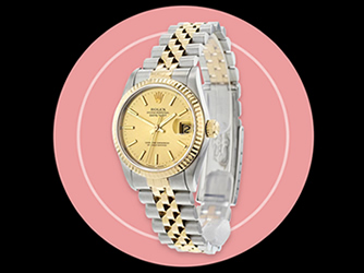 Ladies Watch Style Guide Part 1