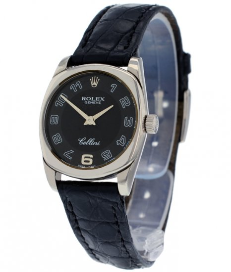 Rolex Cellini Price Uk