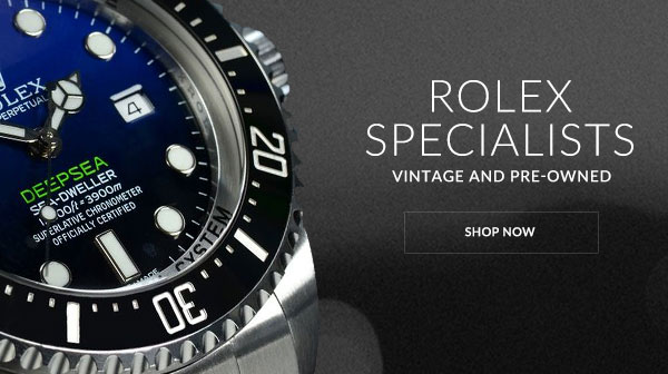 watches co uk buy sell luxury watches rolex watches shop men s women s rolex specialists sell your watch commission part exchange