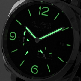 19480S_Radiomir_1940_3_Days_GMT_Power_Reserve_Automatic_Close1.jpg
