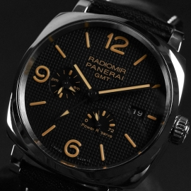 19480S_Radiomir_1940_3_Days_GMT_Power_Reserve_Automatic_Close3.jpg