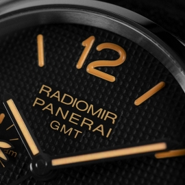 19480S_Radiomir_1940_3_Days_GMT_Power_Reserve_Automatic_Close6.jpg