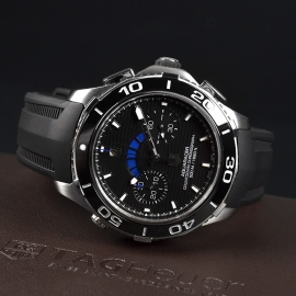 19975S_Tag_Heuer_Aquaracer_Calibre_72_Close11_1.jpg