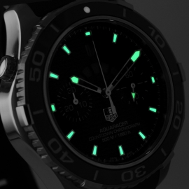 19975S_Tag_Heuer_Aquaracer_Calibre_72_Close1_2.jpg