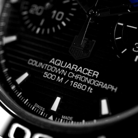 19975S_Tag_Heuer_Aquaracer_Calibre_72_Close6_1.jpg