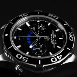 19975S_Tag_Heuer_Aquaracer_Calibre_72_Close8_1.jpg
