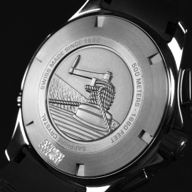 19975S_Tag_Heuer_Aquaracer_Calibre_72_Close9_2.jpg