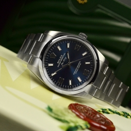1RO20690S_Rolex_Air_King_Close11.JPG