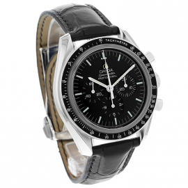 20076S_Omega_Speedmaster_Professional_Moonwatch_Chrono_Dial.jpg