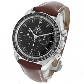 Omega Vintage Speedmaster Professional Moonwatch