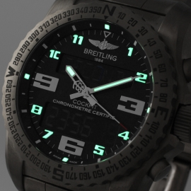 20151S_Breitling_Cockpit_B50_Titanium_Chronograph_Close1.jpg