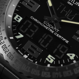20151S_Breitling_Cockpit_B50_Titanium_Chronograph_Close9.jpg