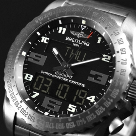 20151S_Breitling_Cockpit_B50_Titanium_Chronograph_Close_3.jpg