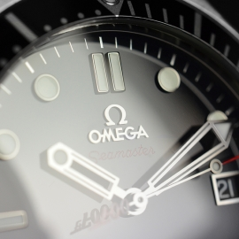 20572S_Omega_Seamaster_Professional_James_Bond_007_Collectors_Piece_Close5_2.jpg