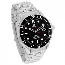 20572S_Omega_Seamaster_Professional_James_Bond_007_Collectors_Piece_Dial_2.jpg