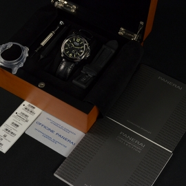 21036S_Panerai_Luminor_Power_Reserve_Box.jpg