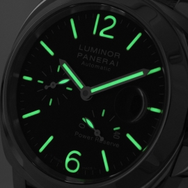 21036S_Panerai_Luminor_Power_Reserve_Close1.jpg