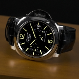 21036S_Panerai_Luminor_Power_Reserve_Close11.jpg