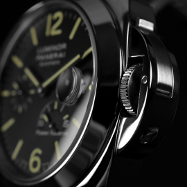 21036S_Panerai_Luminor_Power_Reserve_Close2.jpg