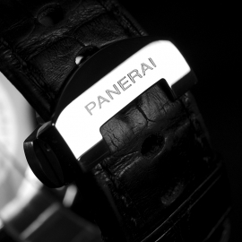 21036S_Panerai_Luminor_Power_Reserve_Close3_1.jpg