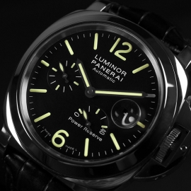21036S_Panerai_Luminor_Power_Reserve_Close4_1.jpg