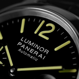 21036S_Panerai_Luminor_Power_Reserve_Close7.jpg