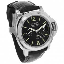 21036S_Panerai_Luminor_Power_Reserve_Dial.jpg