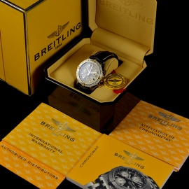21068S_Breitling_Chronomat_Evolution_Bx_1.jpg