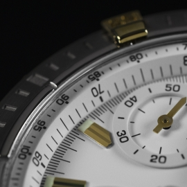 21068S_Breitling_Chronomat_Evolution_Close10.jpg