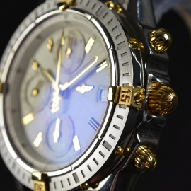 21068S_Breitling_Chronomat_Evolution_Close2.jpg