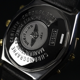 21068S_Breitling_Chronomat_Evolution_Close6.jpg