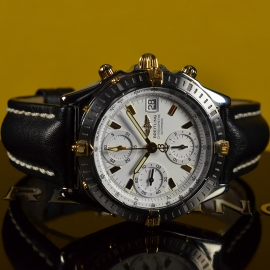 21068S_Breitling_Chronomat_Evolution_Close7_1.jpg