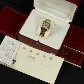 21075S_Cartier_Panthere_18ct_Gold_Box.jpg