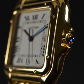 21075S_Cartier_Panthere_18ct_Gold_Close1.jpg