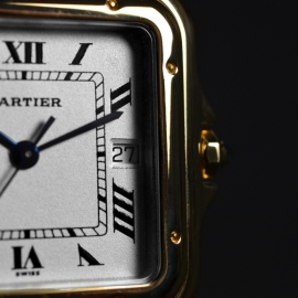 21075S_Cartier_Panthere_18ct_Gold_Close10.jpg