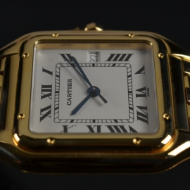 21075S_Cartier_Panthere_18ct_Gold_Close2.jpg