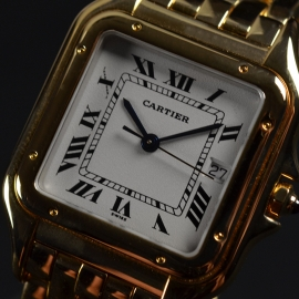 21075S_Cartier_Panthere_18ct_Gold_Close3_1.jpg