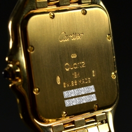 21075S_Cartier_Panthere_18ct_Gold_Close5.jpg