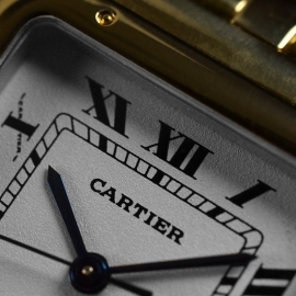 21075S_Cartier_Panthere_18ct_Gold_Close6.jpg