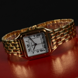 21075S_Cartier_Panthere_18ct_Gold_Close7.jpg