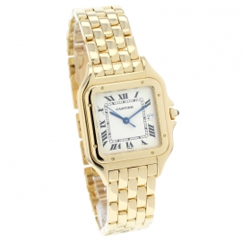 21075S_Cartier_Panthere_18ct_Gold_Dial.jpg