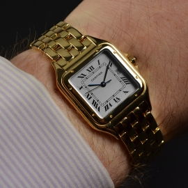 21075S_Cartier_Panthere_18ct_Gold_Wrist.jpg