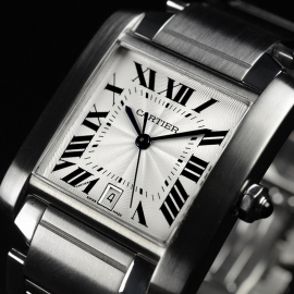 21395S_Cartier_Tank_Francaise_Large_Size_Close2_1.jpg