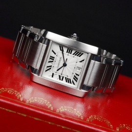 21395S_Cartier_Tank_Francaise_Large_Size_Close9_2.jpg