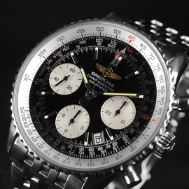 21407S Breitling Navitimer Close2 1